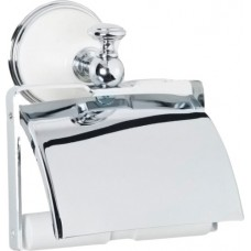 Держатель туалетной бумаги Tiffany World Harmony TWHA219bi/cr
