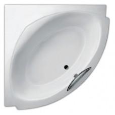 Акриловая ванна Vidima СеваМикс (140x140 см)